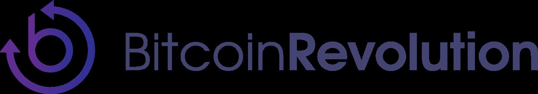 Bitcoin-Revolution-Logo