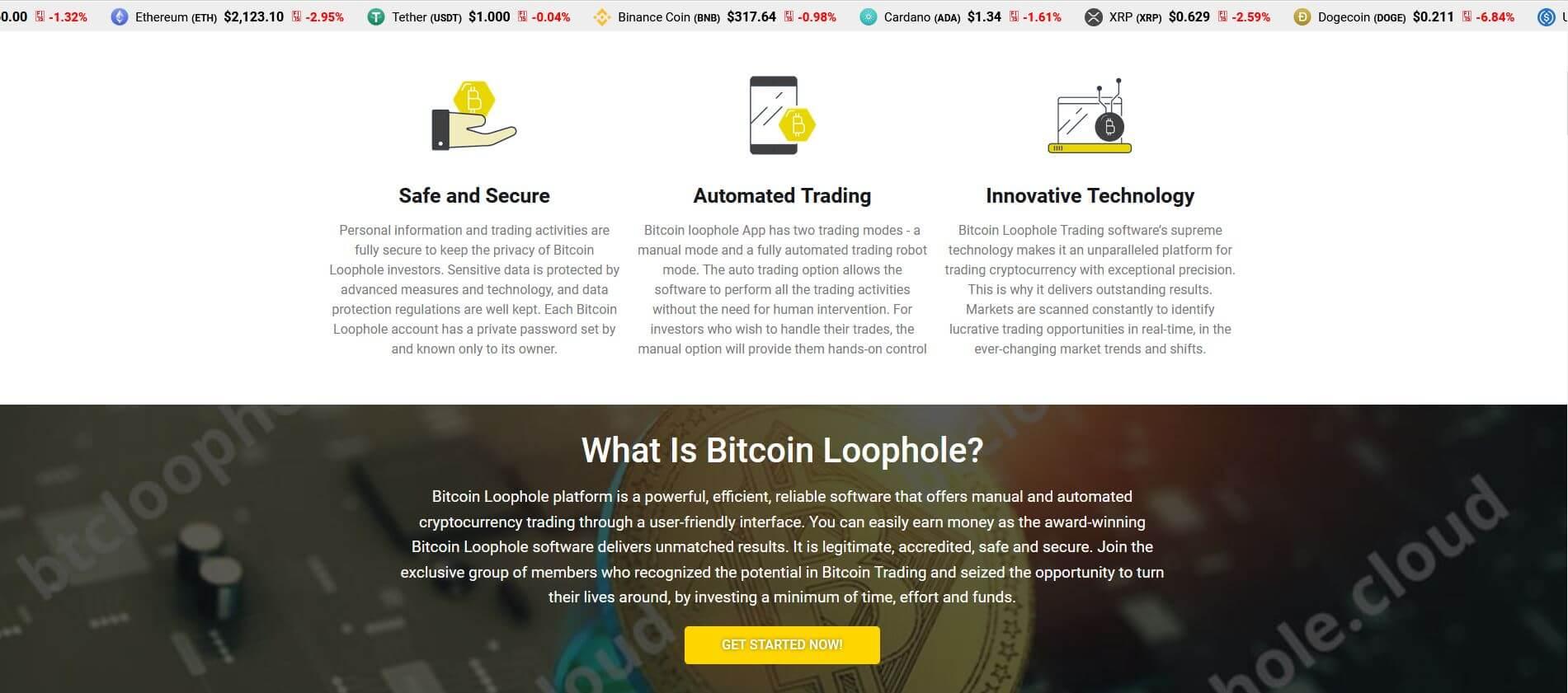 Welche App sollte ich in Bitcoin investieren?