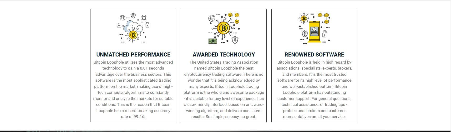 So profitieren Sie von Bitcoin-Bergbau