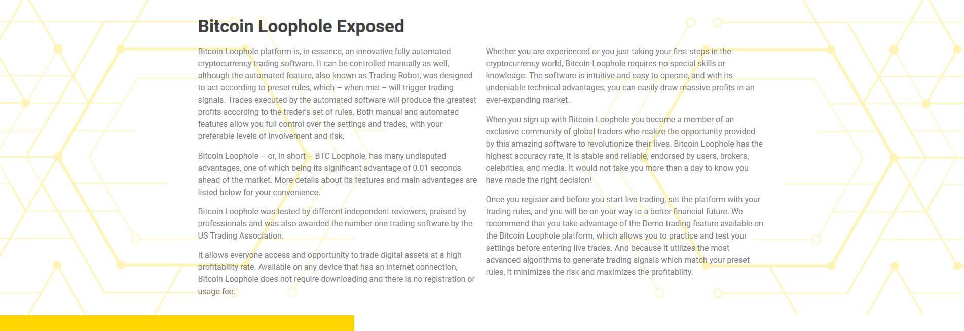Erfolgreichste Bitcoin-Bergleute